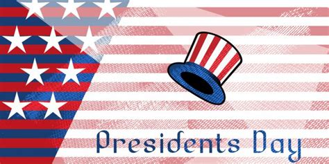 Calendar 2018 Presidents Day Presidents Day Washington S Birthday In 2017 2018