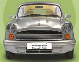 ambassador new car upcoming hindustan motors ambassador new ambassador small