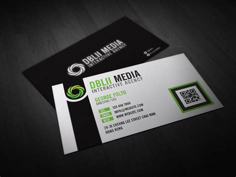 small graphic design business from home business cards double infinity