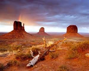 Monuments in monument valley picture of monument valley navajo tribal
