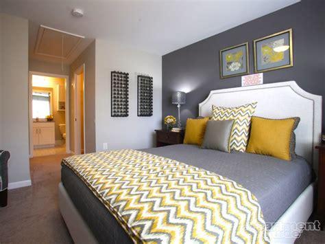 yellow and gray bedrooms yellow bedrooms 15 cheery yellow bedrooms hgtv best 25