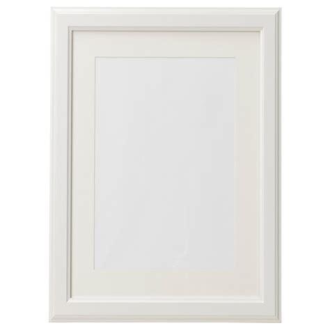 ikea poster frame virserum frame white 40x50 cm ikea