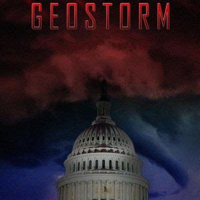 stream geostorm online with subtitles in 1440 21:9 downjfil