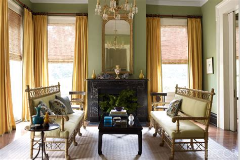 new orleans home decor greek revival interiors julia reed s new orleans house