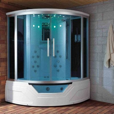 25  best ideas about Mobile Home Bathtubs on Pinterest   Mobile home renovations, Mobile home