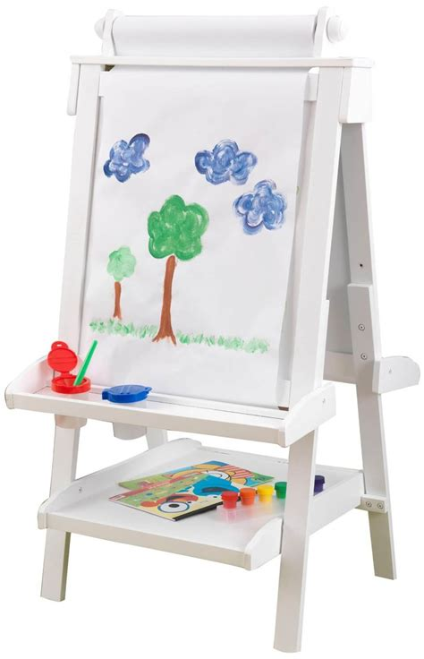 best art easel for kids best easel for toddler