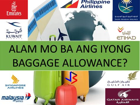 2017 emirates baggage allowance for hand hold luggage do you know your 2017 airline baggage allowance find out