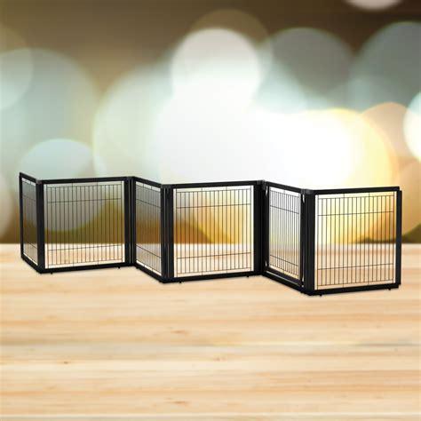 Zig Zag Room Divider with Zig Zag Room Divider Zigzag Shelf Separation Espresso Finish Room Divider Screens And Room