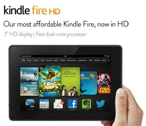 Gift Cards For Kindle Fire - free amazon gift card with kindle fire hd today only