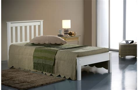 headboards denver birlea denver bed frame