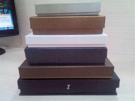 cheap document cheap pu leather travel document wallet organizer wallet