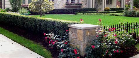 Landscape Architect Oakland Pellegata Landscape Design In Novi Michiganpellegata
