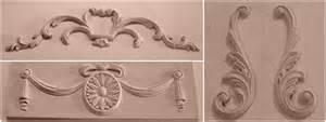 Meuble De Cuisine Plan De Travail #15: Decoration-pour-cuisine-4-bois-resine-moulures-d-coratives-pour-meubles-portes-et-murs-1140-x-430.jpg