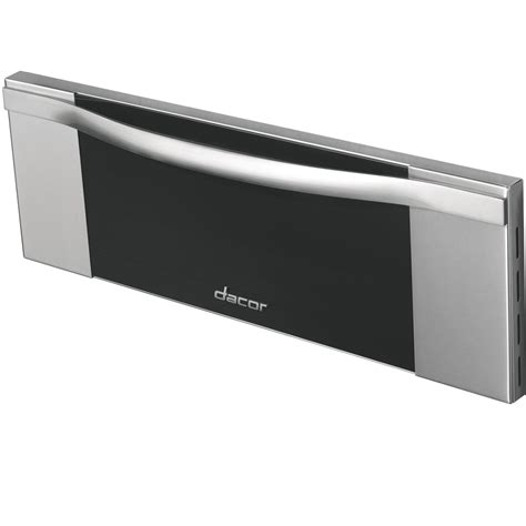 27 Warming Drawer by 27 Inch Warming Drawer Sears