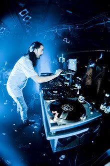 steve aoki tickets newcastle steve aoki tickets tour dates 2019 concerts songkick