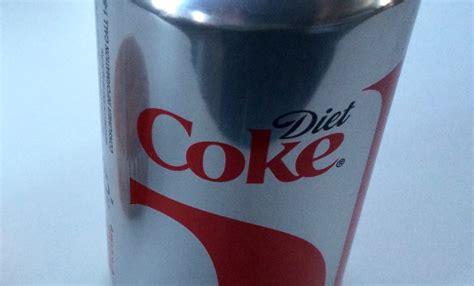 Diet Coke Detox by Diet Coke Withdrawal Ranting