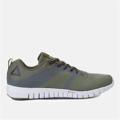 Harga Reebok Zquick Lite 2 0 reebok zquick lite 2 0 shoe running shoes shoes