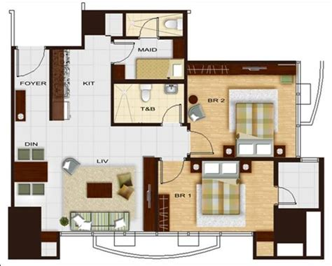 one bedroom apartments oxford ms one bedroom apartments oxford ms best free home