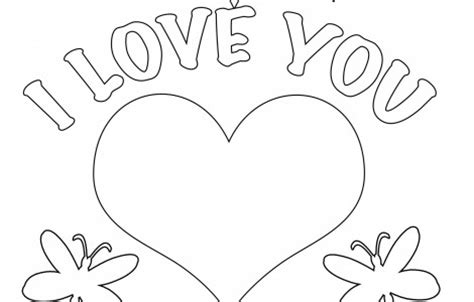 valentine coloring pages for preschool timeless miracle com
