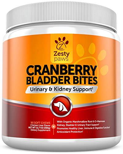 cranberry for dogs cranberry treats for dogs urinary tract bladder pet