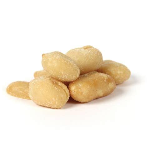 Salted Peanuts salted peanuts s day gift virginia peanuts roasted nuts food gifts the peanut