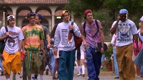Clueless Grunge skater style   80's & 90's   Pinterest