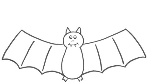 bats and pumpkins coloring pages halloween bat coloring book