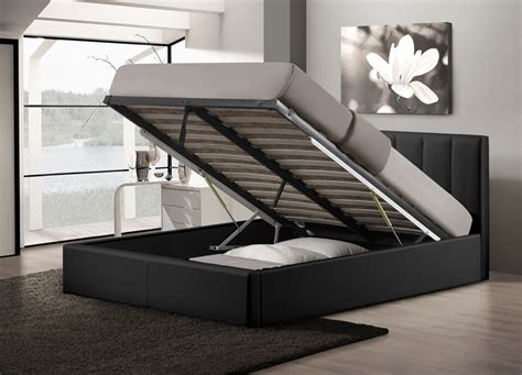 Black King Size Platform Bed Black King Size Platform Bed With Storage Drawers Bedroom Ideas And Inspirations Black King
