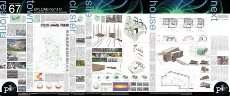 architectural layouts architectural contest layout on pinterest presentation