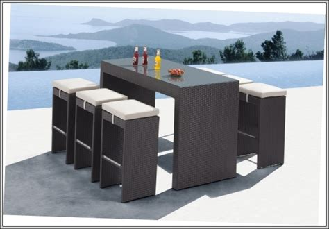Modern Outdoor Furniture Clearance Download Page Home Modern Patio Furniture Clearance