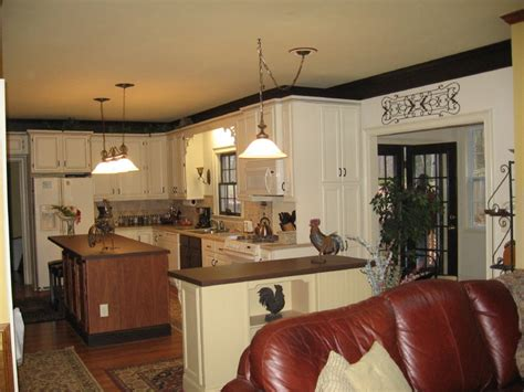 ideas for kitchen decorating themes decorating and inexpensive kitchen upgrade ideas vinyl