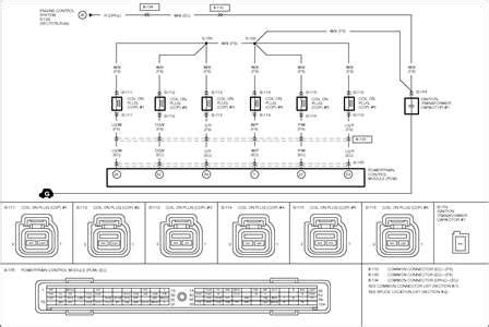 i am looking for a wiring diagram for the power window 2001 mazda tribute wiring diagram wiring diagram and