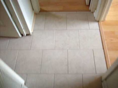 1000sft of flooring 12x12 porcelian tile, and laminate