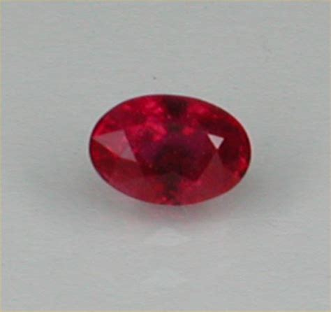 how much is a burmese ruby worth images