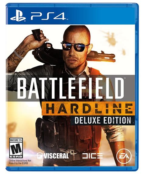 deluxe edition box revealed for physical release of battlefield