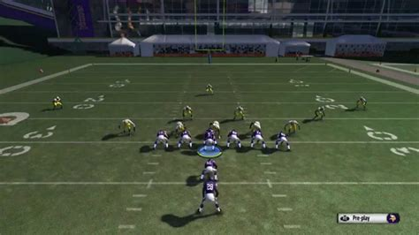 How To Run A Giveaway On Youtube - madden 15 tips how to run the ball effectively plus a mut giveaway youtube