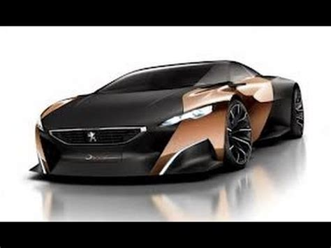 Best New Car For 10k by Best Sports Car 10k 2018 Sports Cars Luxury Car