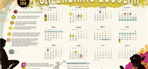 agenda escolar 2017 18 maria 8408172328 calendario escolar 2017 18 colegio jesus maria burgos