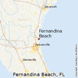 fernandina florida map best places to live in fernandina florida