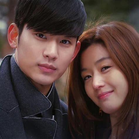 film korea romantis banget 8 pasangan romantis drama korea yang chemistry nya bikin