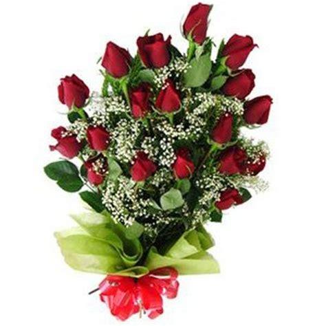 imagenes de flores ramos ramos de flores imagenes ramo de palma 18 rosas rojas
