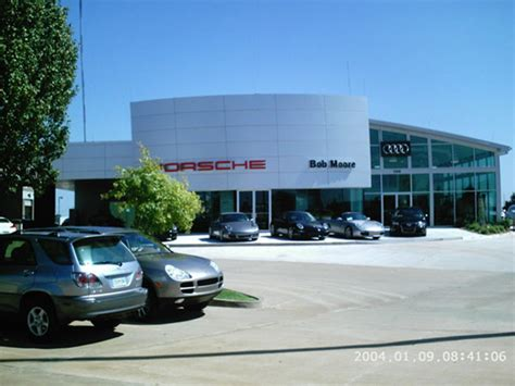 mazda dealerships in oklahoma best solution for structural engineering in oklahoma city
