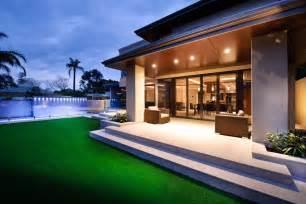 contemporary home in perth with multi million dollar