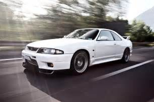 1997 Nissan Skyline Gtr 3dtuning Of Nissan Skyline Gt R Coupe 1997 3dtuning