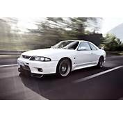 Am I The Only One Who Prefers R33 To An R34  Japanese