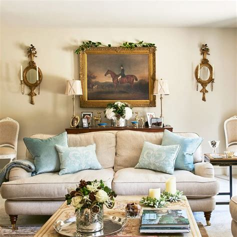 traditional country home decor best 25 french living rooms ideas on pinterest french