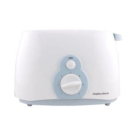 buy morphy richards    slice pop  toaster