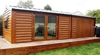 sheds metal garden sheds