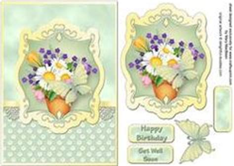 Free Decoupage Downloads For Card - 1000 images about decoupage free sheets on