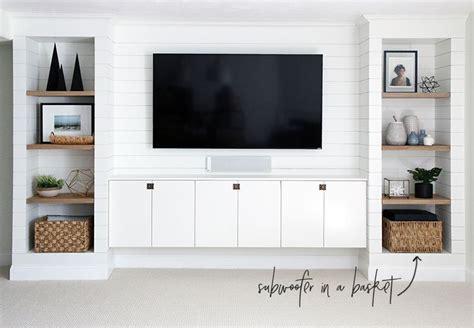 where to put subwoofer in living room get inspired by this board http modernfloorls net modernfloorls lightingdesign